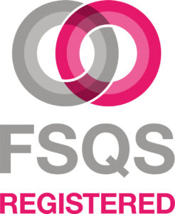 FSQS Qualification