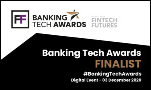 Banking Technology Awards